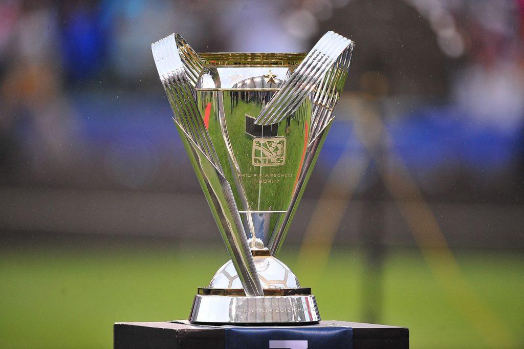 Todo lo que debes saber sobre los Playoffs de la MLS