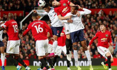 Liverpool vs Manchester United: Por la cima de la Premier