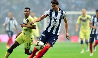 Monterrey vs América: El partido de la fecha