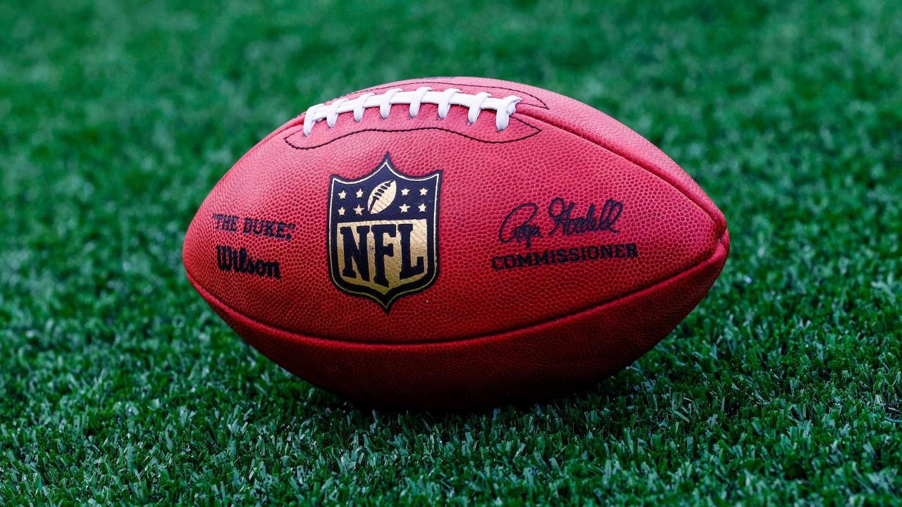 Todo lo que debes saber sobre los Playoffs de la NFL