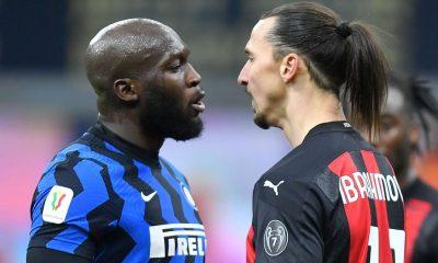 Milán vs Inter: Un clásico con el Scudetto en juego