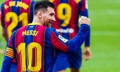 Barcelona busca la remontada ante Sevilla
