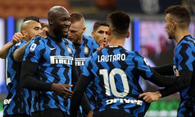 Serie A: El previo de la jornada 27