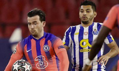 Pronóstico: Chelsea a sellar su boleto a semifinales
