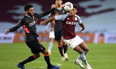 Previo y pronóstico: Liverpool y un duelo clave ante Aston Villa