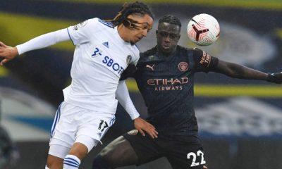 Previo y pronóstico: Manchester City vs Leeds United