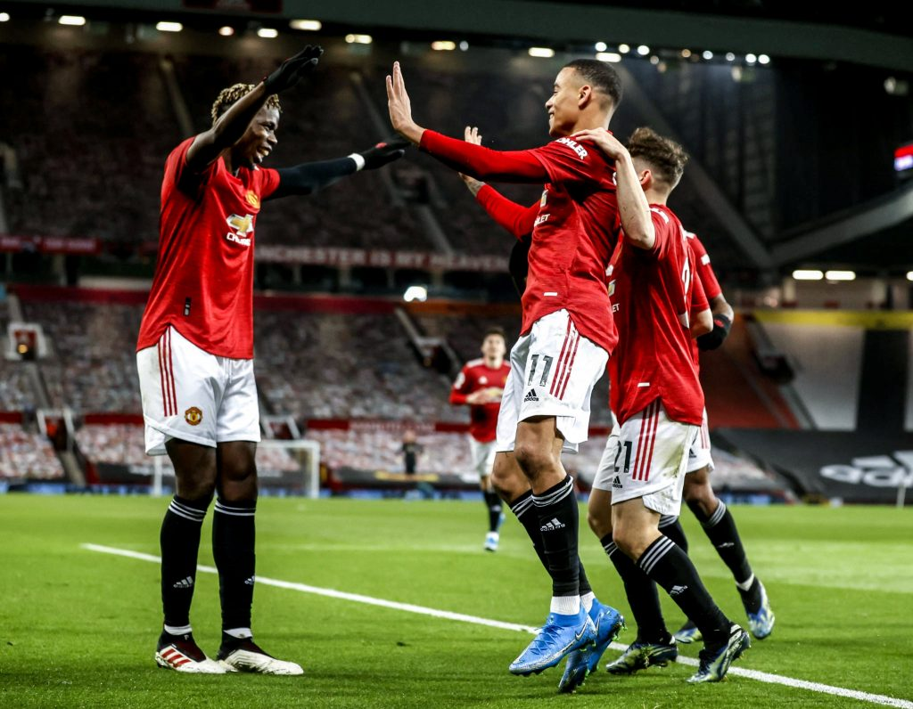 Pronóstico y previo: Arrancan los cuartos de final de la Europa League