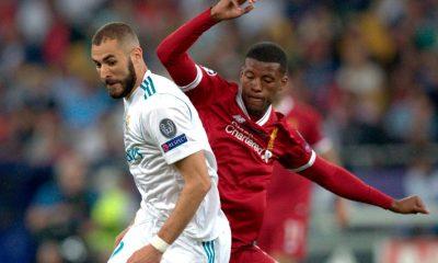 Previo y Pronóstico: Real Madrid y Liverpool vuelven a encontrarse