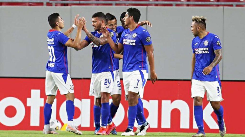 Pronóstico: Cruz Azul cierra los cuartos de final de Concachampions