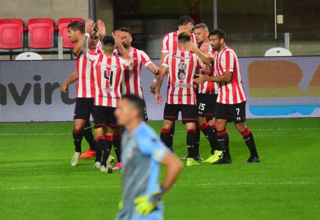 Pronóstico: Cuartos de final de la Copa de la Liga