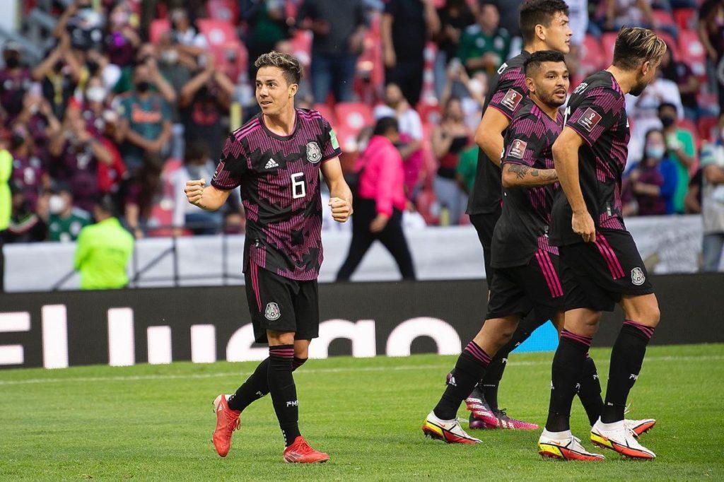 El Sevilla quiere a Sebastián Córdova